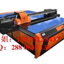 供应万能uv平板打印机/3D电视背景墙/艺术瓷砖印花机厂家