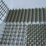 供应用于过滤的321不锈钢丝网价格