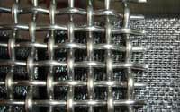 供应江苏钢丝轧花网首选//不锈钢轧花网批发/无锡钢丝轧花网