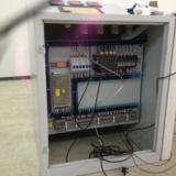 供应PLC控制柜
