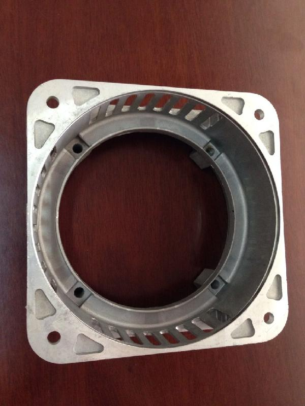 福建机械加工配件——提供专业的机机械加工暥