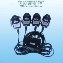 供应箱式变电站故障指示器型号TLKS-PDMT-D02批发