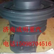 供应用于散热系统的612630060263风扇托架