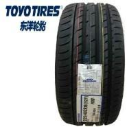 东洋轮胎 185/70R13图片