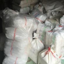 供应包装薄膜袋价格,广西桂林市汽泡袋公司