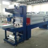 供应性能好半自动热缩膜包装机WD-2500A L5050W920H2100