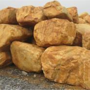 常州夏溪黄蜡石供应价格图片