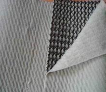 供应山西三维复合排水网厂家/排水板单价批发