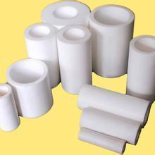 厂家直销供应乌鲁木齐聚四氟乙烯管聚四氟乙烯桶F4桶F4管
