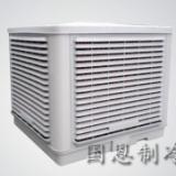 供应陶瓷厂精细化工厂降温设备