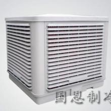 供应彩钢纺织车间整体降温方法