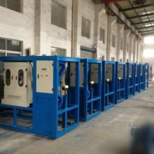 供应广东惠州玻璃钢管材行星切割机