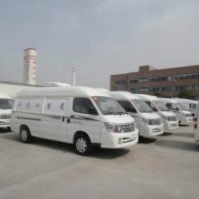 供应广告宣传车宣传车厂家价格-湖北合力专用汽车制造有限公司批发