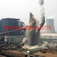 供应娄底砖烟囱拆除,娄底砖烟囱拆除报价,娄底砖烟囱拆除工具及使用方法