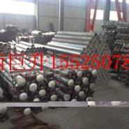 DW28-250/100X型单体液压支柱图片
