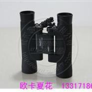 蔡司征服者系列10x25BT价格图片