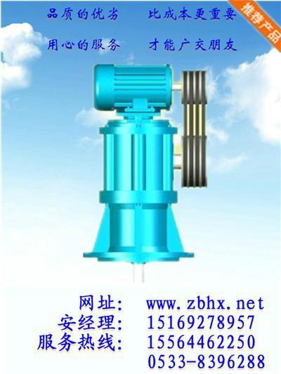 供应化工搅拌专用减速机,螺旋锥齿轮减速机价钱,山东螺旋锥齿轮减速机