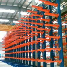 天津货架厂家 天津顶力仓储货架厂 可定做各种货架批发