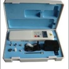 供应艾固电子扭力计HF-50、数显推拉力计、吉林数显推拉力计、拉力计、测力计、推拉力计吉林、扭力计