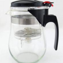 供应侧压式鼓型玲珑杯,玻璃茶道杯,漂逸玲珑杯,欢迎咨询,价格优惠