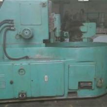 供应剃齿机Y41125A1.25m南京