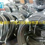 4×6×20梯形带钢厂家供应商