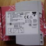 供应佳乐固态继电器RS1A23D10,佳乐固态继电器RS1A23D10上海