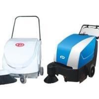 供应陕西普森手推式扫地机PS-J700