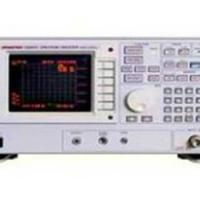 供应R3765B网络分析仪