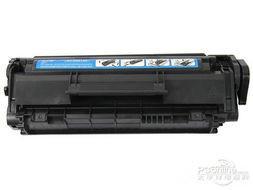 郑州惠普打印机12A硒鼓88A硒图片