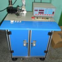 供应电位器,电位器型号,电位器价格