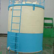 供应环保液体存储罐/营口电镀废液批发价格