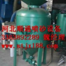 供应压送式喷砂机,压送式喷砂机最低价,压送式喷砂机厂家直销