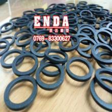供应零部件防水防气硅胶密封圈 橡胶密封圈开模定做规格软硅橡胶