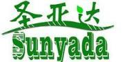 青岛圣亚达环保科技有限公司