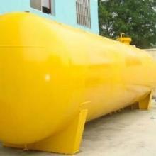 供应菏泽压力容器液化气低温储罐价格批发