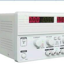 供应福建可调老化电源厂家价格便宜,150V10A可调线性测试专用电源价格批发
