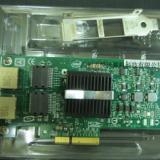 供应Intel网卡EXPI9402PT双千兆服务器广州Intel网卡价格,EXPI9402PTBLK