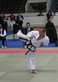 实惠的跆拳道培训就在重庆跆拳道培训鉦