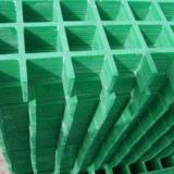 供应宁波玻璃钢格栅厂家 立博玻璃钢
