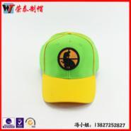 韩国儿童帽子图片