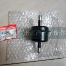 供应CR-V/07-11年/波箱油格/变速箱滤网批发