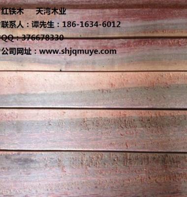 福建防腐木图片/福建防腐木样板图 (2)