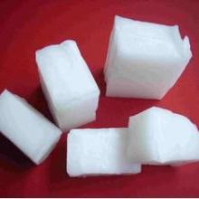 供应微晶蜡