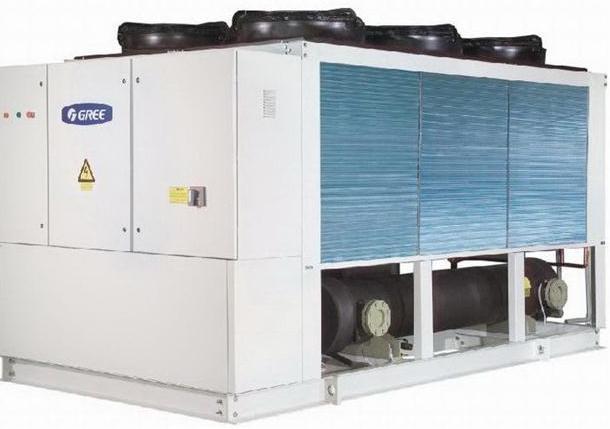 大型冷库制冷设备专业的制冷设备制冷设备廘