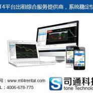 MT4交易平台出租图片