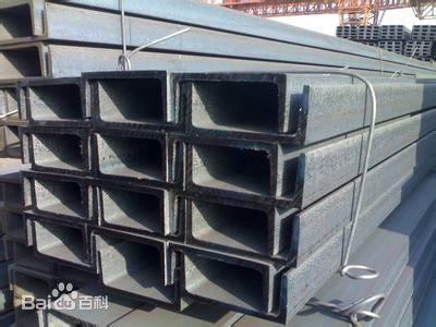 供应16MN槽钢20B现货,16MN槽钢20B现货多少钱一吨