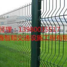 供应桃型护栏网,成都建材批发市场桃型护栏网价格,优质桃型护栏网厂家批发
