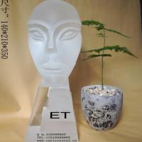供应立体雕塑水晶工艺品