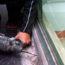 供应东莞防水补漏,5-10年优质保修,免费预约实地勘测13712070386.及时高效、认真负责。东莞防水补漏,5-1批发